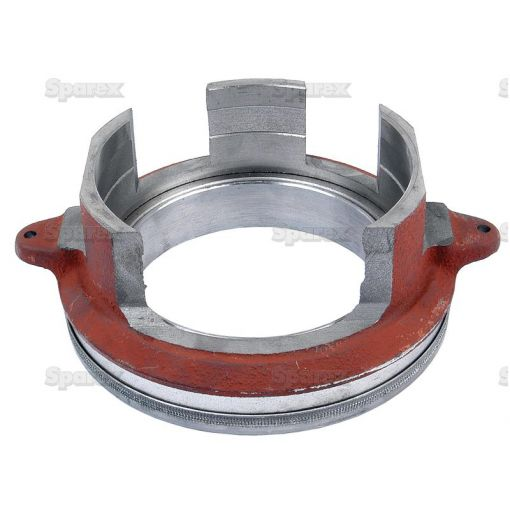 Release Bearing Replacement for Zetor P.T.O S.64574