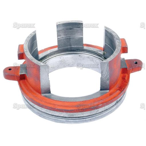 Release Bearing Replacement for Zetor P.T.O S.64575