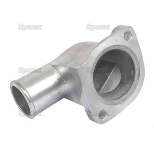 Thermostat Housing S.65039