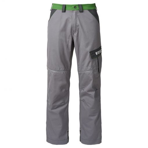 Mens Work Trousers - X991018071