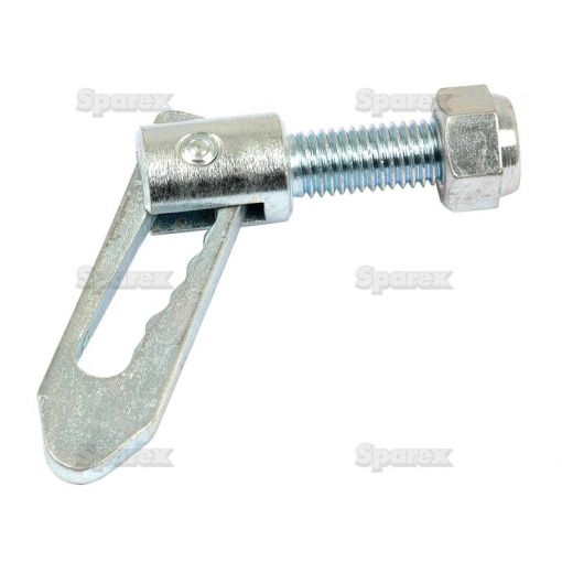 Droplock Pin Assembly - 35mm S.653