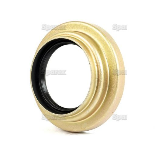 Seal & Retainer Assembly (Halfshaft) S.65474