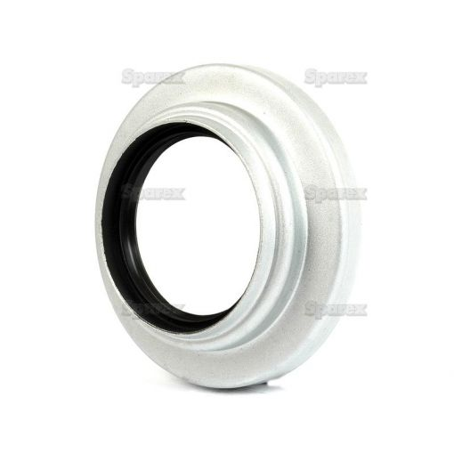 Seal & Retainer Assembly S.65475