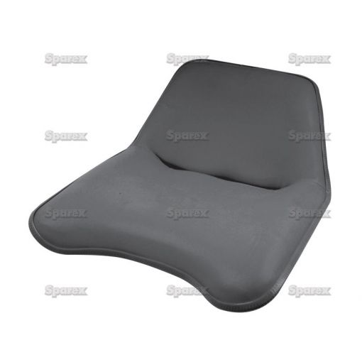 Seat Assembly S.65541