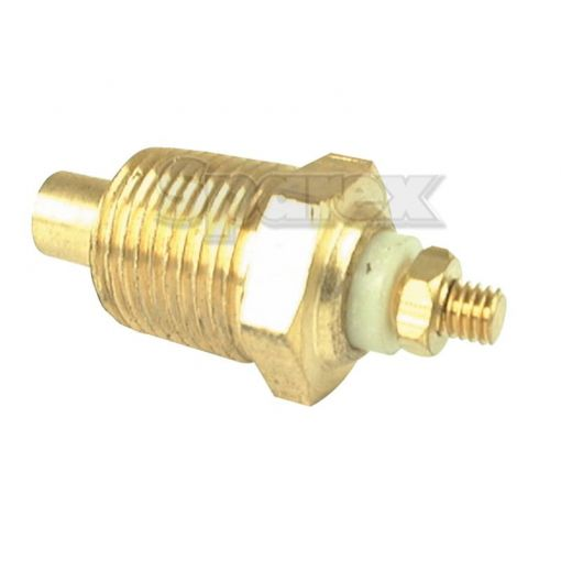 Water Temperature Switch S.65567