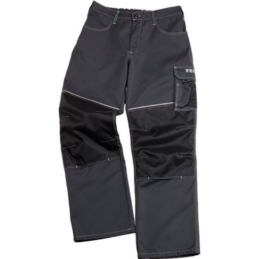 Professional Trousers - X991015052
