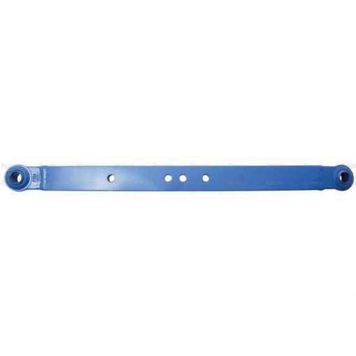 Lower Link Lift Arm - Complete (Cat. 2/2) S.65607
