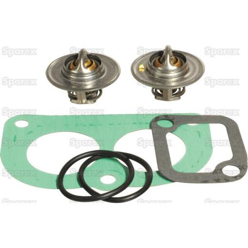 Thermostat S.65646