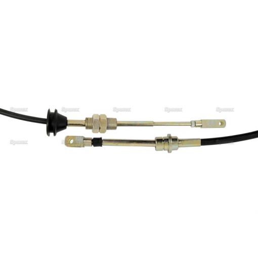 Hitch Cable S.65771