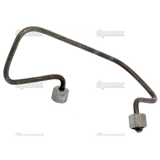 Fuel Injector Pipe S.65802