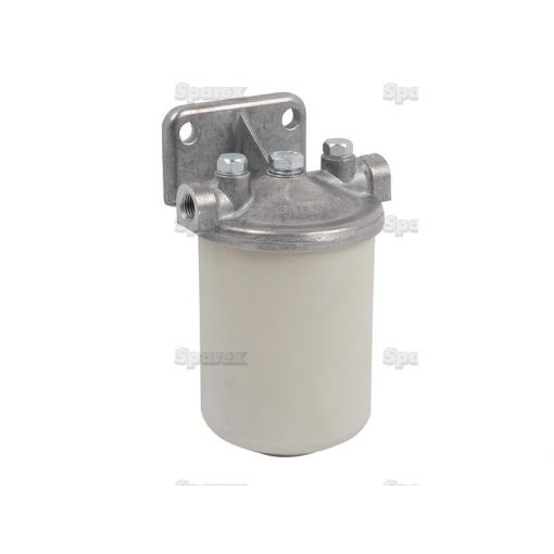Fuel Filter Assembly S.65812