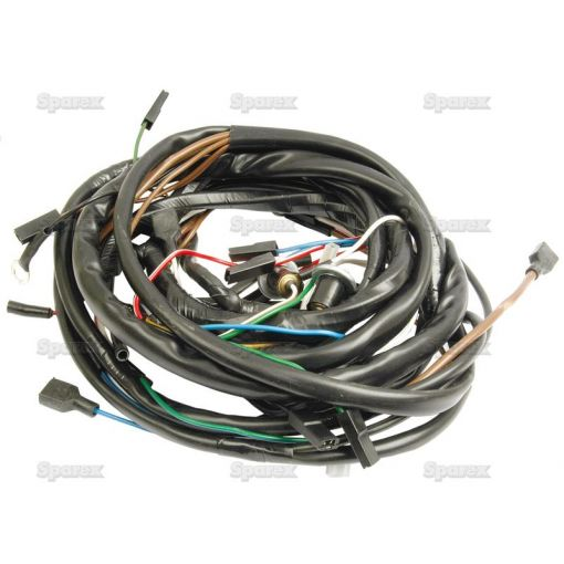 Wiring Harness S.65817