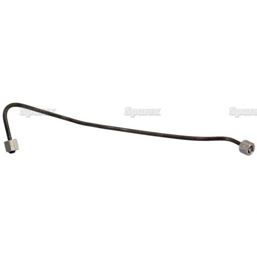 Fuel Injector Pipe-CAV Rotary Pump S.66009