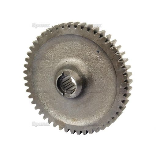 Transmission Countershaft Gear S.66099