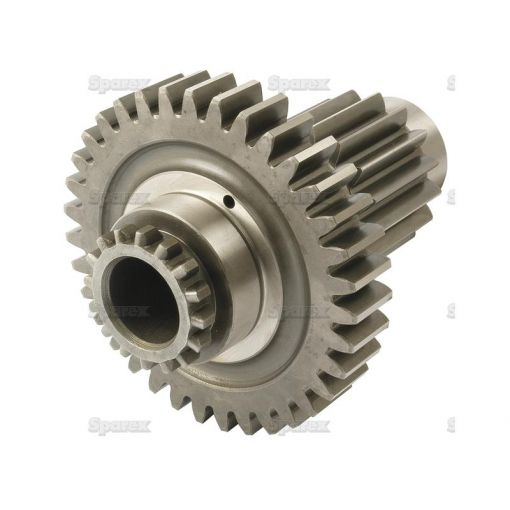 Transmission Countershaft Gear S.66123