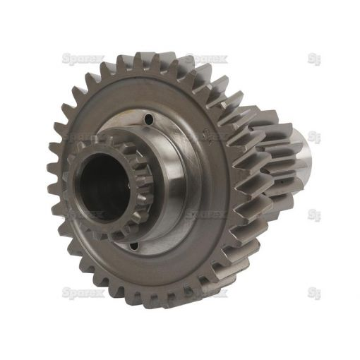 Transmission Countershaft Gear S.66128
