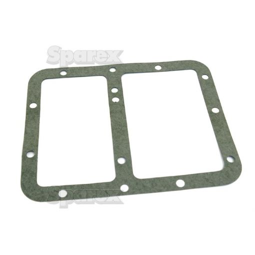 Transmision Cover Gasket S.66154
