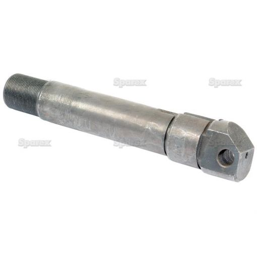 Draft Control Plunger S.66242
