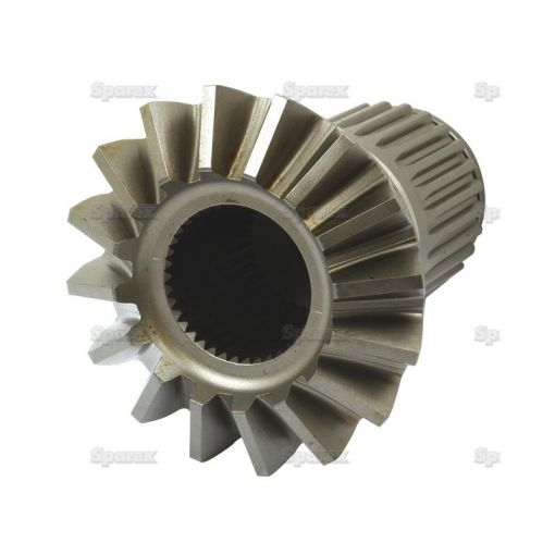 Differential Gear S.66269