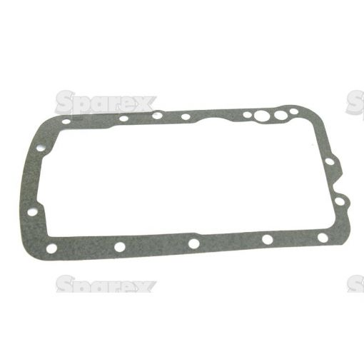 Hydraulic Top Cover Gasket S.66301