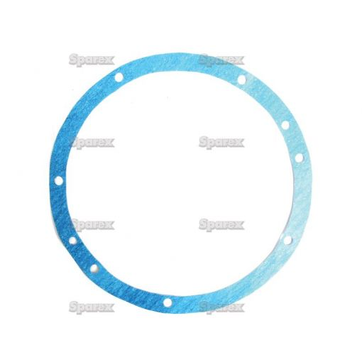 Cover Plate Gasket S.66370