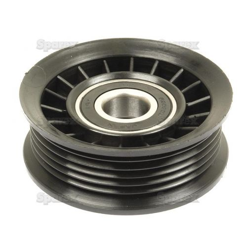 Idler Pulley S.66486