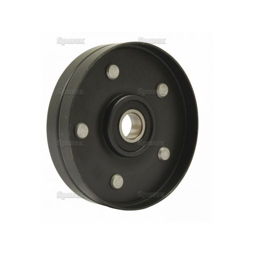 Idler Pulley S.66487