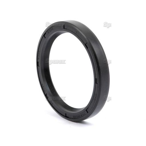 Seal - Outer Half Shaft S.66790