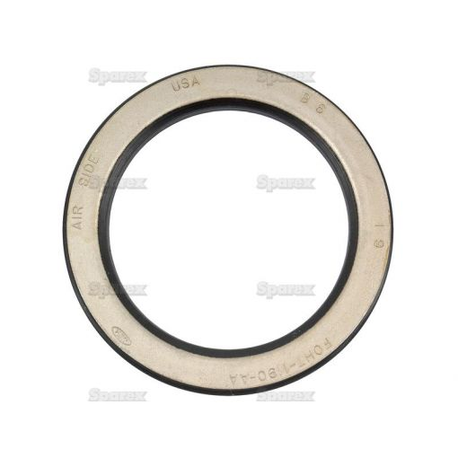 Seal - Outer (Cassette Type) S.66791