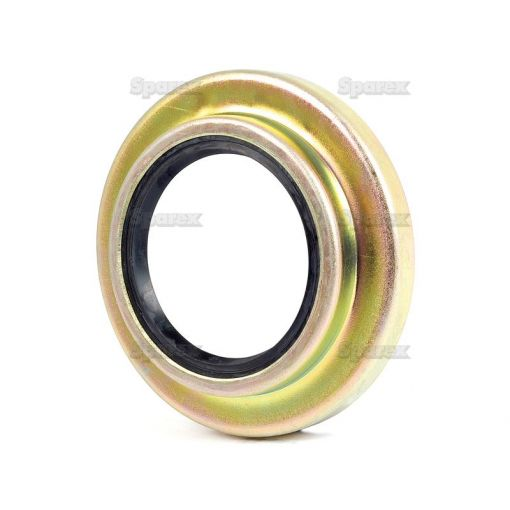 Seal & Retainer Assembly S.66792