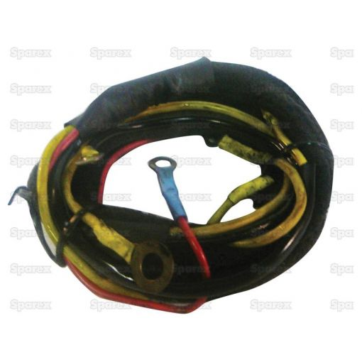 WIRING HARNESS-9N S.66817