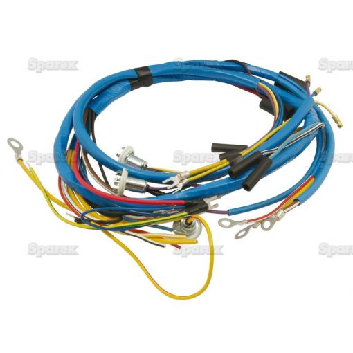 Wiring Harness S.67032