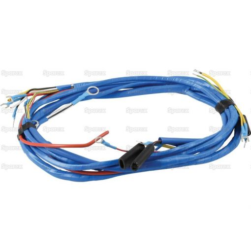 Wiring Harness S.67033
