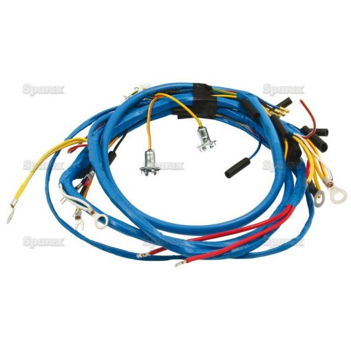 Wiring Harness S.67035