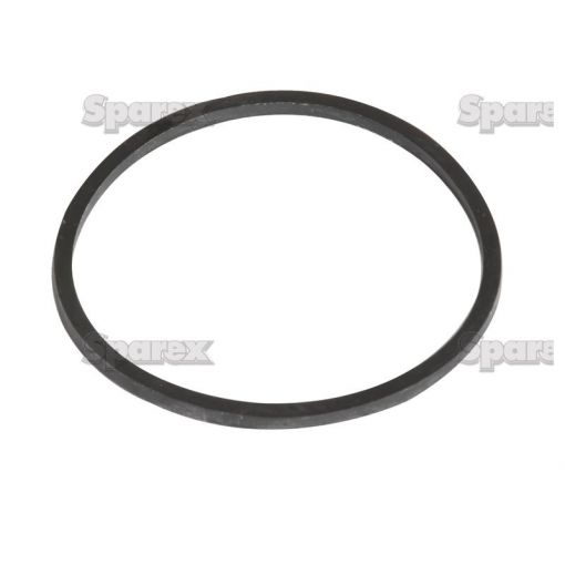 Oil Seal 82mm S.67042