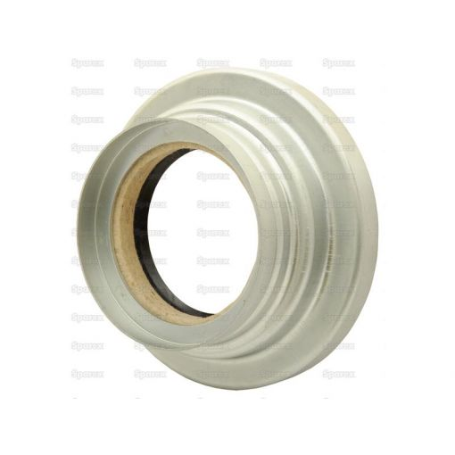 Seal & Retainer Assembly S.67138