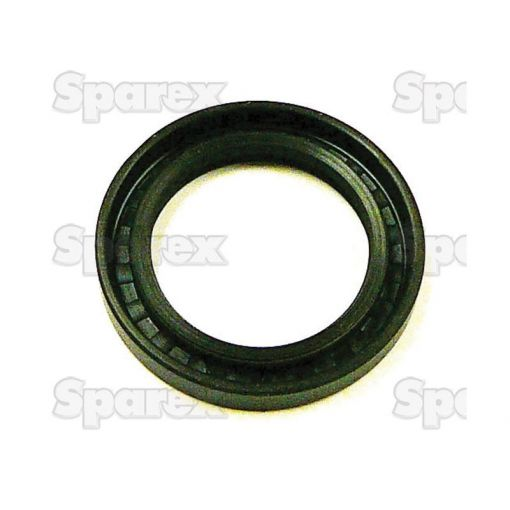 Front Camshaft Oil Seal 40mm x 58mm x 8mm S.67153