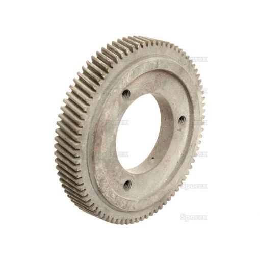 Timing Gear S.67171