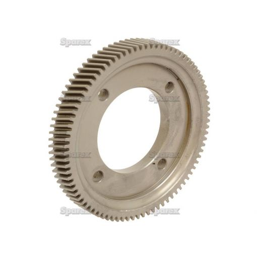 Timing Gear S.67172