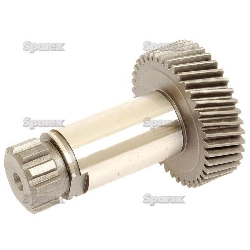 Timing Gear S.67173