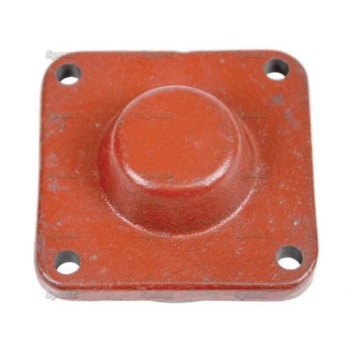 Counter Shaft Cover S.67213