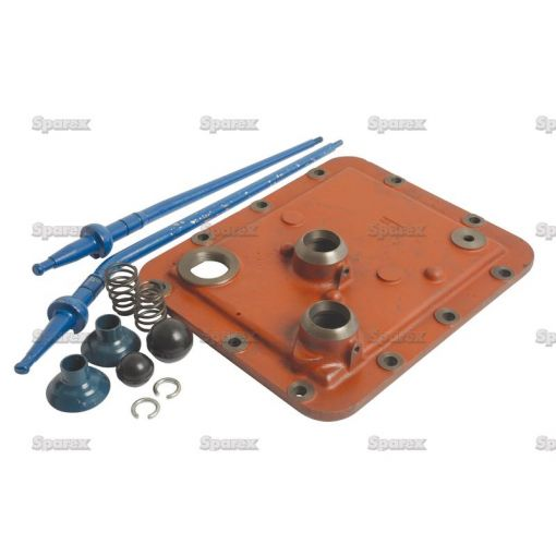Gear Lever and Cover Kit S.67236
