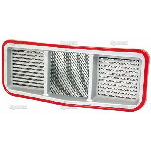 Grille - Upper S.67426