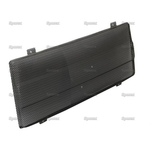 Grille - Upper S.67659