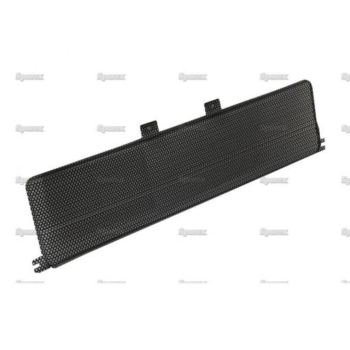 Grille - Lower S.67660
