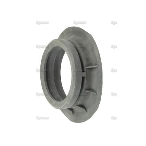 Rubber Seal S.67664