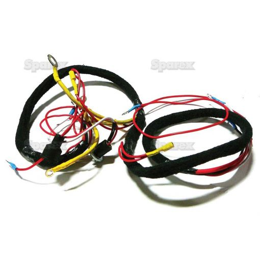 WIRING HARNESS S.67707