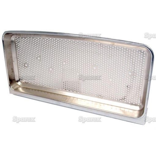 Grille - Upper S.67733