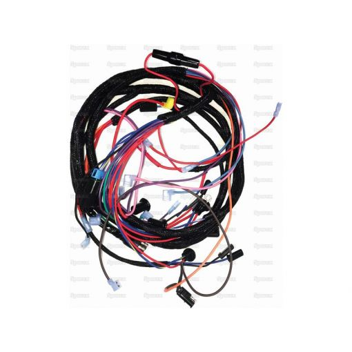 WIRING HARNESS S.67792