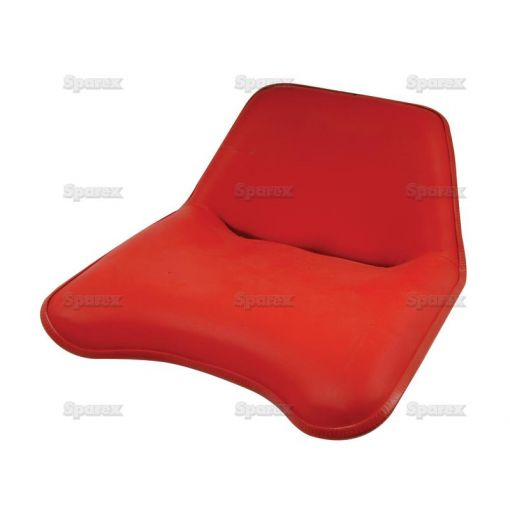 Seat Assembly S.67990